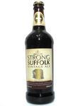Strong_Suffolk