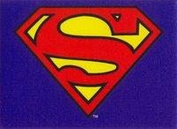 http://eu.art.com/asp/sp-asp/_/pd – 11751419/sp – A/DC_Comics_Superman_Logo.htm