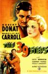 http://en.wikipedia.org/wiki/The_39_Steps_(1935_film)