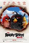https://en.wikipedia.org/wiki/The_Angry_Birds_Movie