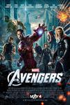 https://en.wikipedia.org/wiki/The_Avengers_(2012_film)