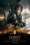 http://en.wikipedia.org/wiki/The_Hobbit%3A_The_Battle_of_the_Five_Armies