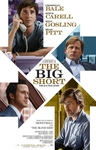 https://en.wikipedia.org/wiki/The_Big_Short_(film)