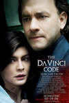 https://en.wikipedia.org/wiki/The_Da_Vinci_Code_(film)