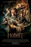http://en.wikipedia.org/wiki/The_Hobbit%3A_The_Desolation_of_Smaug