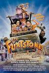 https://en.wikipedia.org/wiki/The_Flintstones_(film)