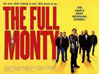 https://en.wikipedia.org/wiki/The_Full_Monty