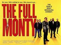 https://en.wikipedia.org/wiki/The_Full_Monty