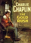 https://en.wikipedia.org/wiki/The_Gold_Rush
