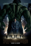 https://en.wikipedia.org/wiki/The_Incredible_Hulk_(film)
