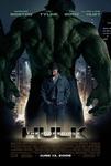 https://en.wikipedia.org/wiki/The_Incredible_Hulk_(film)