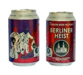 The_London_Beer_Factory_Berliner_Heist