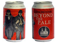 The_London_Beer_Factory_Beyond_the_Pale