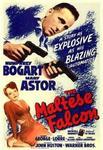 https://en.wikipedia.org/wiki/The_Maltese_Falcon_(1941_film)