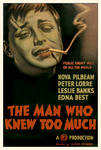 http://en.wikipedia.org/wiki/The_Man_Who_Knew_Too_Much_%281934_film%29