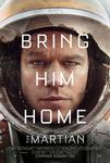 https://en.wikipedia.org/wiki/The_Martian_%28film%29
