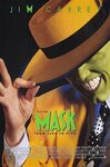 https://en.wikipedia.org/wiki/The_Mask_(1994_film)
