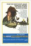 https://en.wikipedia.org/wiki/The_Private_Life_of_Sherlock_Holmes