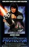 https://en.wikipedia.org/wiki/The_Protector_(1985_film)