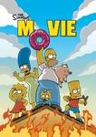 http://en.wikipedia.org/wiki/Simpsons_movie