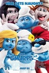 https://en.wikipedia.org/wiki/The_Smurfs_2