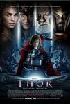http://en.wikipedia.org/wiki/Thor_%28film%29