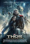https://en.wikipedia.org/wiki/Thor:_The_Dark_World
