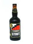 Titanic_Stout