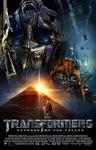 http://en.wikipedia.org/wiki/Transformers%3A_Revenge_of_the_Fallen