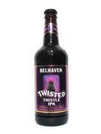 Twisted_Thistle_IPA