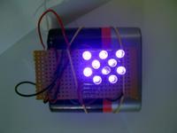 UV_Lamp_2