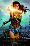 https://en.wikipedia.org/wiki/Wonder_Woman_(2017_film)