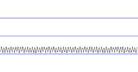arduino_oscilloscope_noise