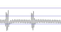 arduino_oscilloscope_tap