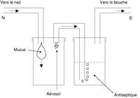 aspirateur_nasal