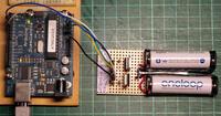 battery_capacity_meter
