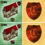 caylus_guild_of_thieves