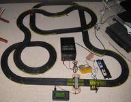 circuit_auto_noel_2011