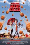 https://en.wikipedia.org/wiki/Cloudy_with_a_Chance_of_Meatballs_(film)