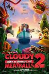 https://en.wikipedia.org/wiki/Cloudy_with_a_Chance_of_Meatballs_2