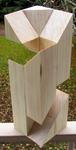 dice_tower_assembled_2