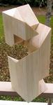dice_tower_assembled_3