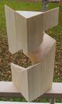 dice_tower_assembled_4