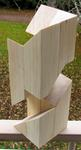 dice_tower_assembled_5