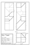 dice_tower_blueprint
