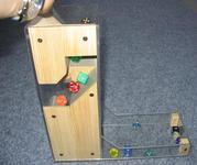 dice_tower_complete_4