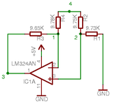 differential_amplifier