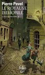 ISBN: 9782070793273