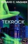 ISBN: 9782265063891
