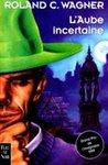 ISBN: 9782265067400